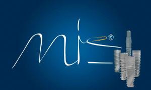 Израильская система имплантации MIS