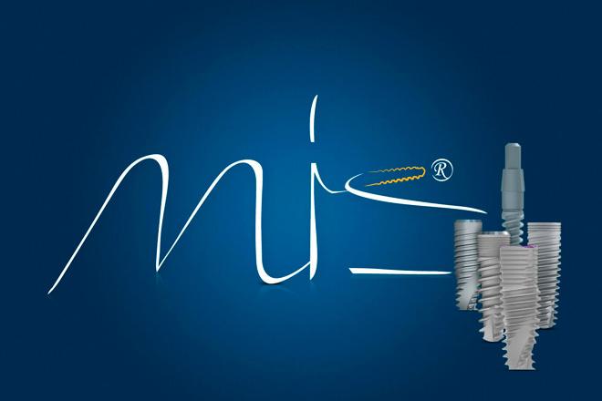 импланты MIS